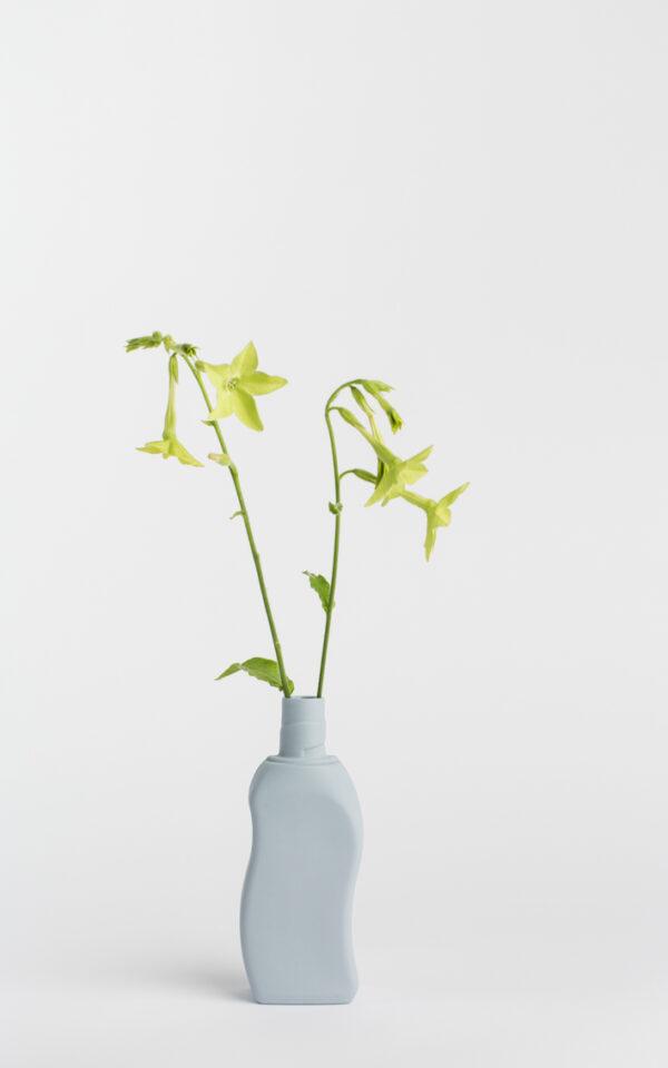 flesvaas 12 (Foekje Fleur)