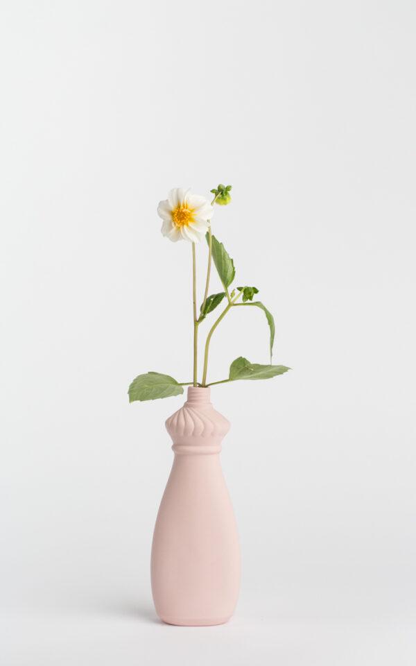 flesvaas 15 (Foekje Fleur)