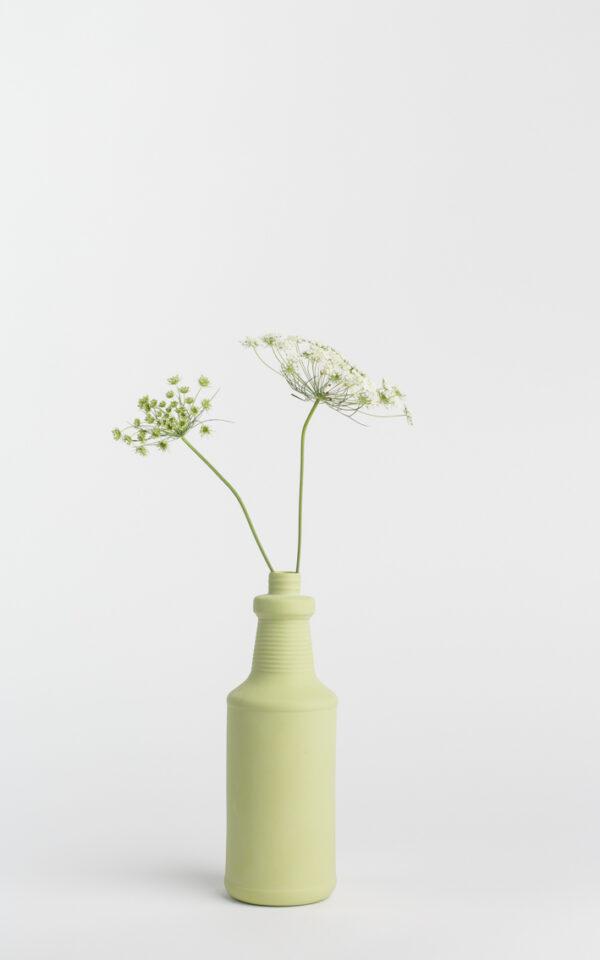 flesvaas 17 (Foekje Fleur)
