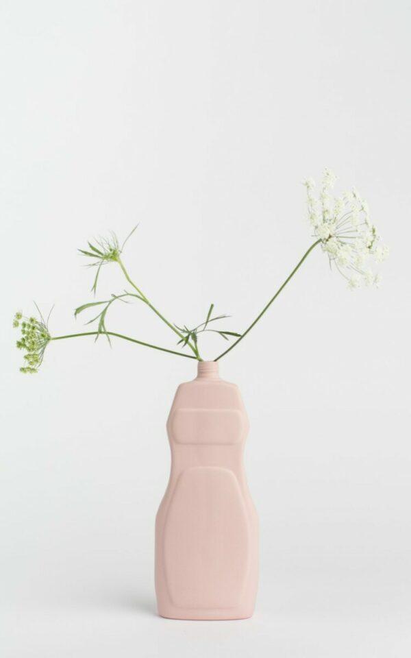flesvaas 19 (Foekje Fleur)