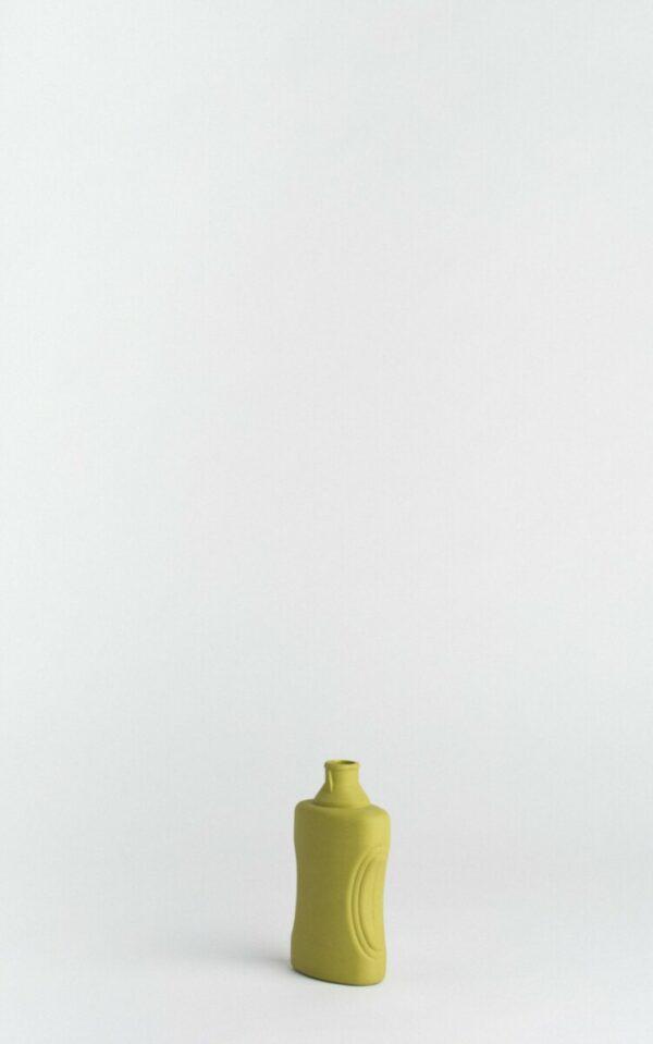 flesvaas 21 (Foekje Fleur)