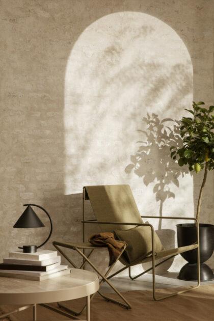 Desert Chair (Ferm Living)
