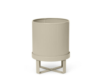 bau pot (Ferm Living)