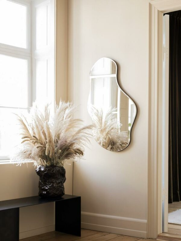 Pond mirror spiegel (Ferm Living)