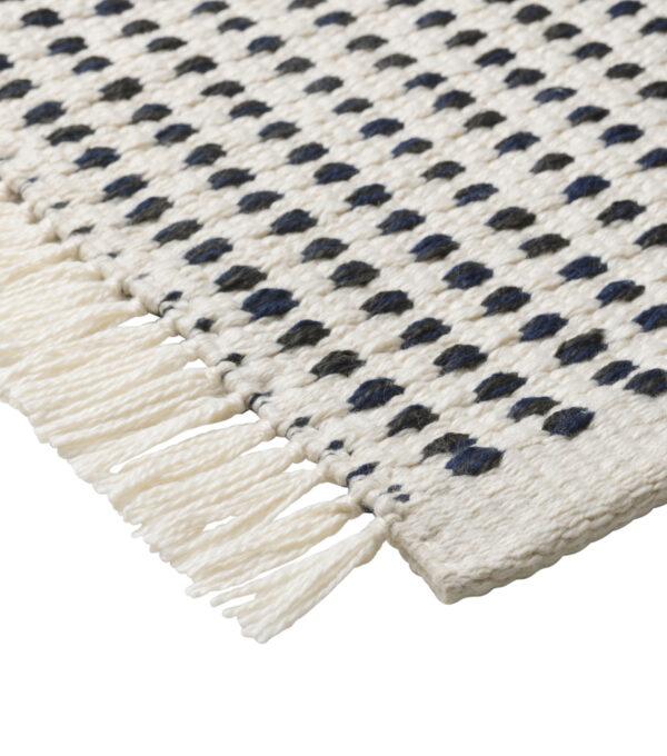 way tapijt (Ferm Living)
