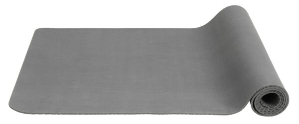 yogamat grijs (Nordal)
