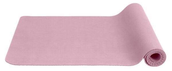 yogamat roze (Nordal)