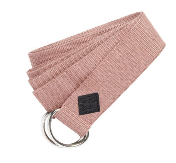 yogariem roze (Nordal)