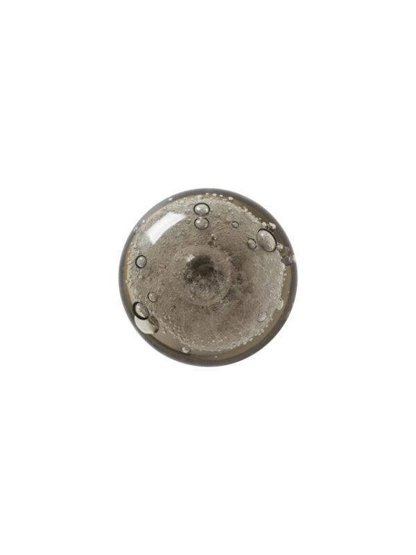 Kapstok bubble glas (Ferm Living)
