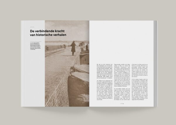 LFK magazine 13