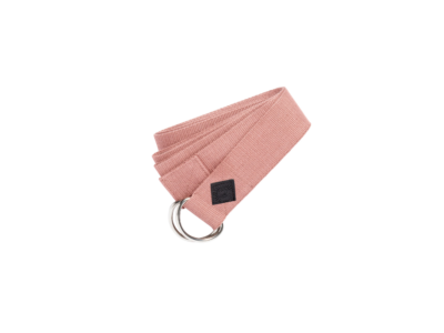 yogariem roze (Nordal)roze (Norman)