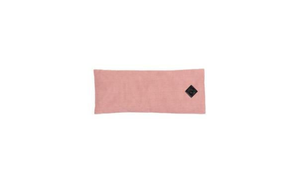 yoga oogkussen roze (Norman)