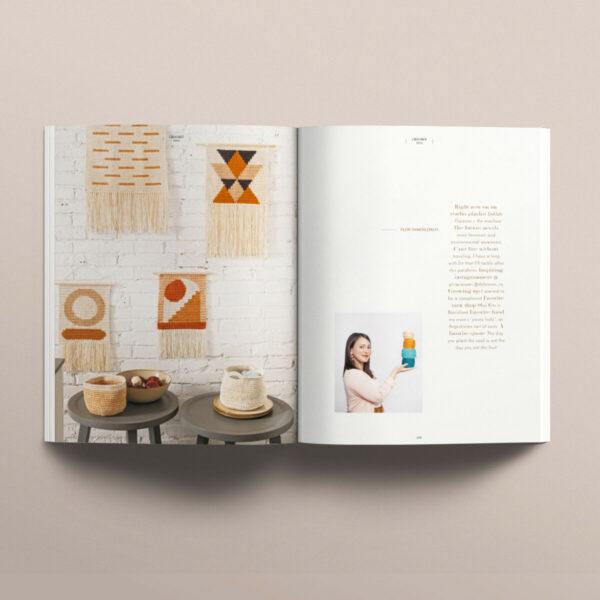 KOEL magazine 11 (Koel Magazine)