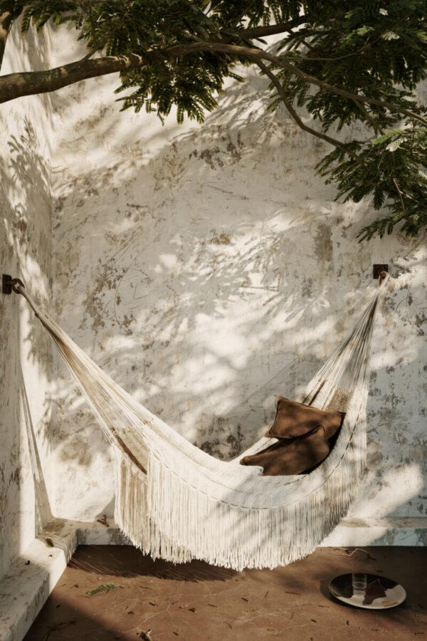 Desert Cushion (Ferm Living)