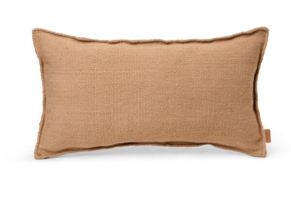 Desert cushion kussen zand (Ferm Living)