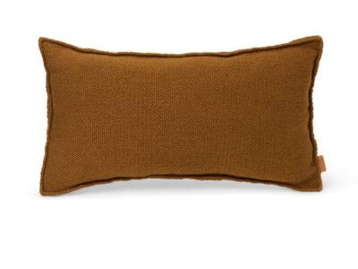 Desert Cushion Sugar Kelp (Ferm Living)