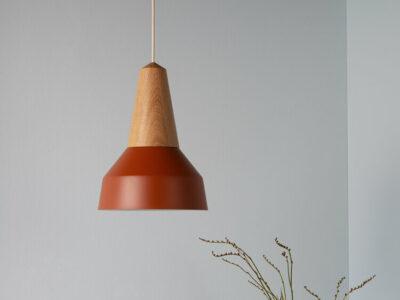 Eikon Basic Amber Oak (Schneid)