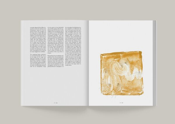 LFK magazine 14 (LFK)