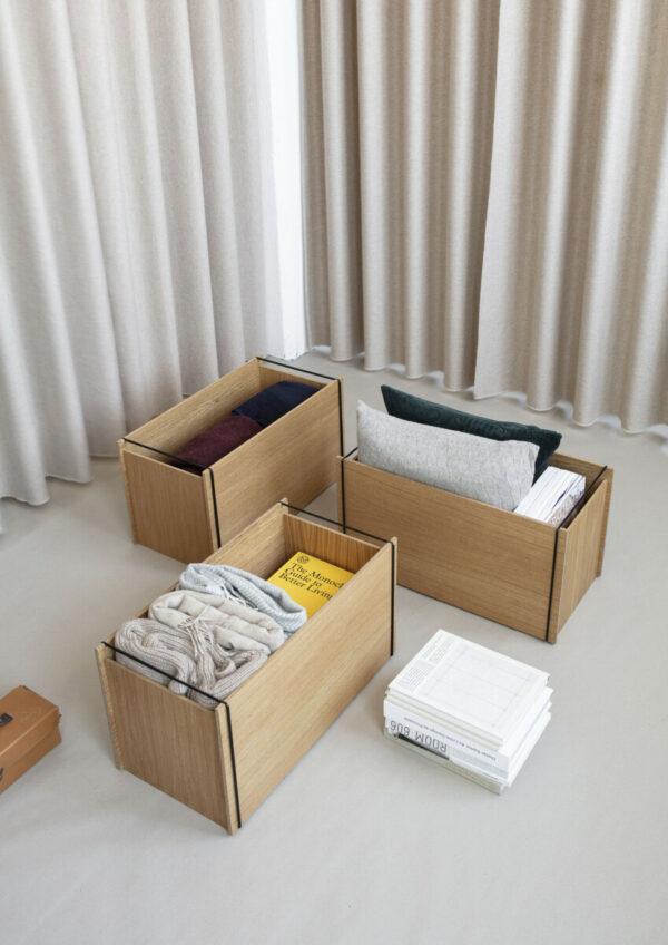 Storage Box (Moebe)