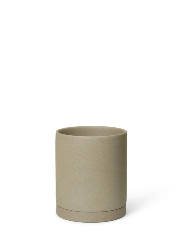Sekki Pot Zand Large (Ferm Living)