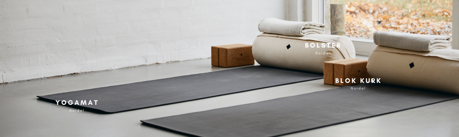 yoga huiszwaluw home