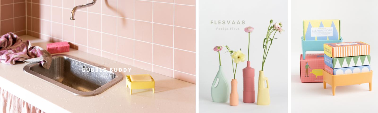 foekje fleur online huiszwaluw home