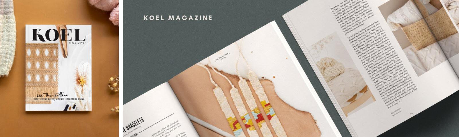 koel magazine online kopen huiszwaluw home