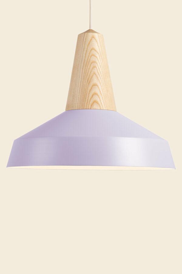 Eikon circus lavender (Schneid)