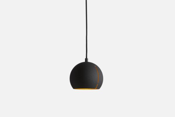 Gap hanglamp Woud