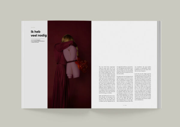 LFK magazine nr 15