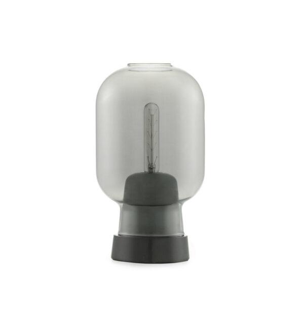 Amp tafellamp (Normann Copenhagen)