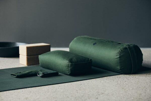 Yoga mat Nordal